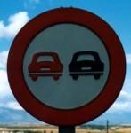 no-overtake-1
