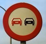 no-overtake-8