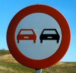 no-overtake-9