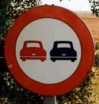 no-overtake2