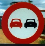 no-overtake3
