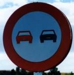 no-overtake4