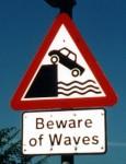 waves-uk-1