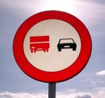 lorry-no-overtake-2
