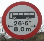 bus-uk-1