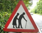 elderly-uk-1