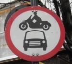 motorbike-car-uk-1