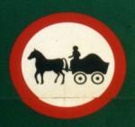cart-uk-2