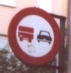 lorry-no-overtake-3