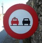 no-overtake-pt-1