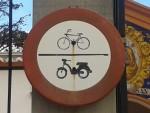 motorbike-bicycle-1