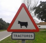 cow-tractor-1