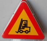 fork-lift-truck-1