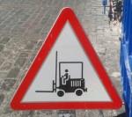 fork-lift-truck-2