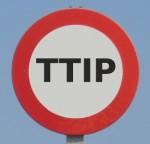ttip-be-1