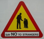 stranger-child-uk-1