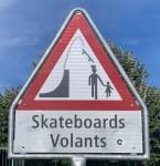 skate-ch-1