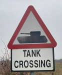 tank-uk-1